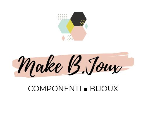 Make B.Joux