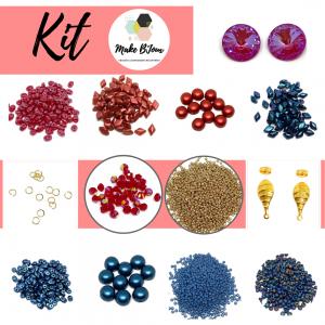 Kit (1)